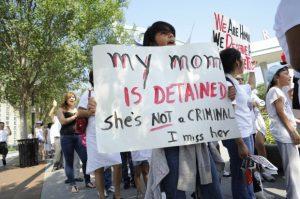 detainedmother