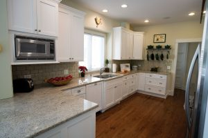 white-kitchen-remodel